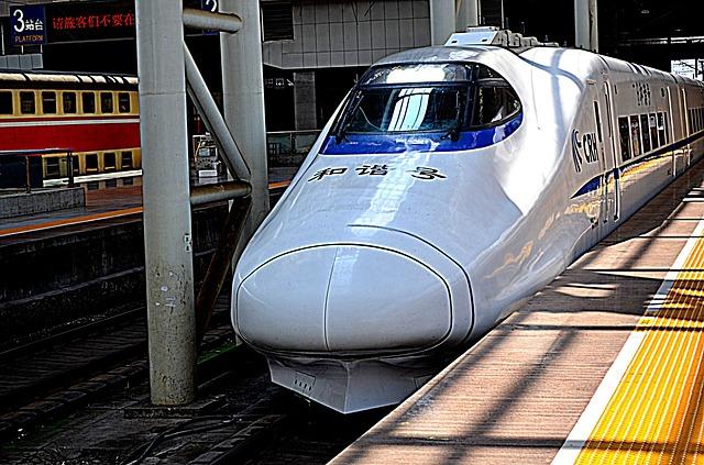 Le Gouvernement thaïlandais a approuvé deux grands chantiers importants pour le pays, dont la construction d'une liaison ferroviaire haute-vitesse