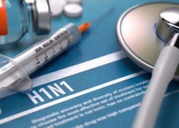 Douze personnes qui avaient contractées la grippe A H1N1 sont décédées en Birmanie
