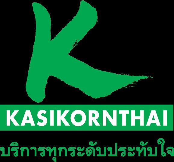 La banque thaïlandaise KBank a racheté 10% des parts de l'indonésienne Maspion