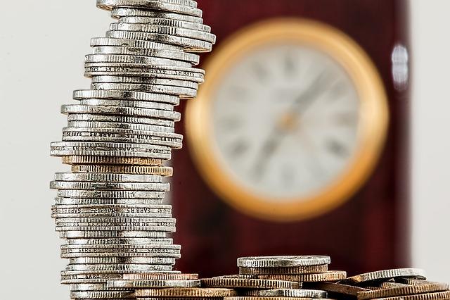 Le Gouvernement thaïlandais pourrait bientôt saisir l'argent des comptes en banque inactifs depuis plus de dix ans