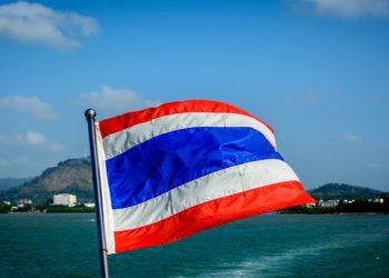 L'essentiel de l'actualité en Thaïlande