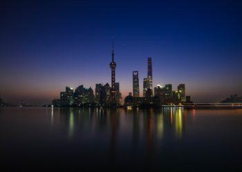 La Chine Nomme les Domaines dans Lesquels elle veut Devenir Leader Mondial