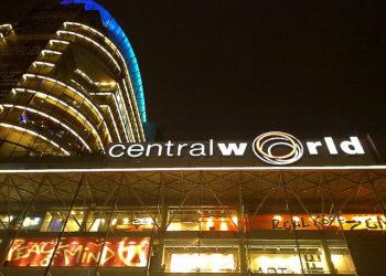 12 Centres Commerciaux Central Organiseront le Compte à Rebours du Nouvel An