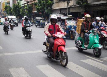 Des Lois Plus Strictes pour Assurer la Sécurité sur les Routes