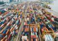 Forte Augmentation des Exportations en Novembre