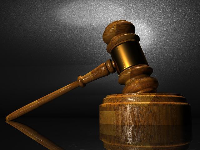 Un entrepreneur thaïlandais a été condamné à une peine pharamineuse de 13.275 années de prison
