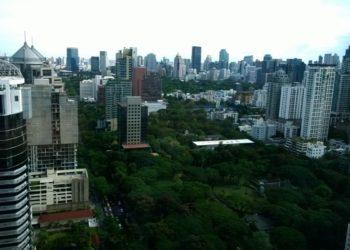 Le Marché de l'Immobilier devrait Rebondir en 2018