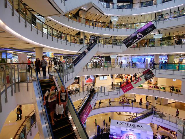 La confiance des ménages thaïlandais continue de s'améliorer pour le cinquième mois d'affilée