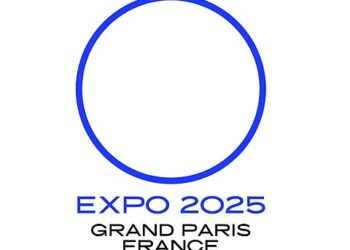 Exposition Universelle 2025 : la France retire sa candidature