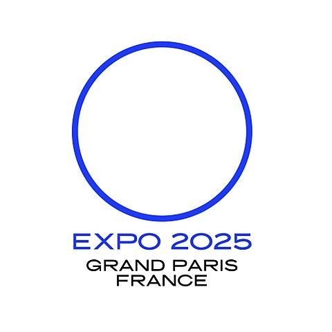La France a décidé de retirer sa candidature à l'Exposition Universelle de 2025