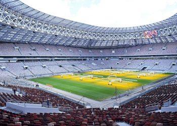 Les fans de football thaïlandais profiteront de la Coupe du Monde 2018 en clair