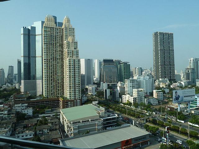 La Thaïlande espère la poursuite de la croissance des investissements étrangers cette année