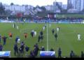 Coupe de France : Granville, équipe de 4e division, élimine Bordeaux en 32es de finale