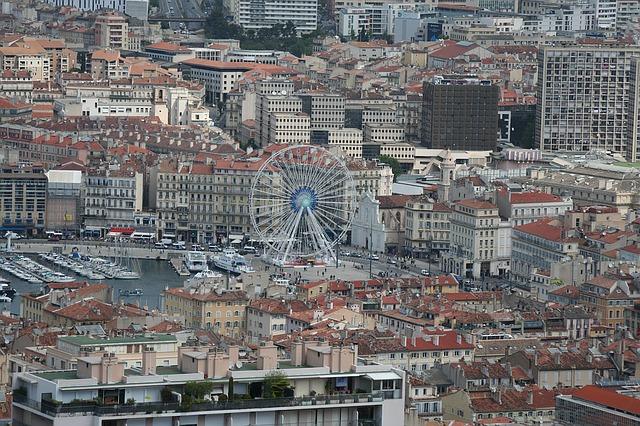 Une fusillade survenue dans la nuit de jeudi à vendredi a fait un mort et un blessé grave dans la ville de Marseille