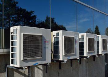 La climatisation consommera 40% de l'électricité de l'ASEAN d'ici 2040