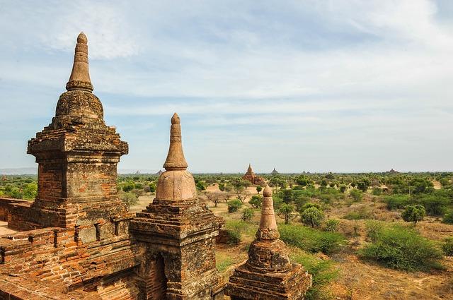 En Birmanie, une banque spécifique au secteur du tourisme sera bientôt lancée pour aider les petites structures