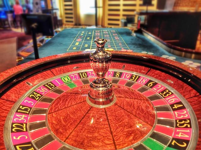 Les autorités ont effectué une nouvelle descente dans un casino illégal de Bangkok, et procédé à l'arrestation des personnes présentes