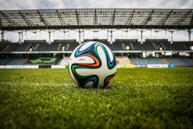 Le PSG affrontera Lyon dimanche soir, lors du choc de cette 22ème journée de Ligue 1