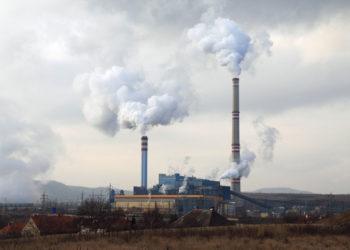 Le Gouvernement annule son projet de centrales au charbon dans le sud