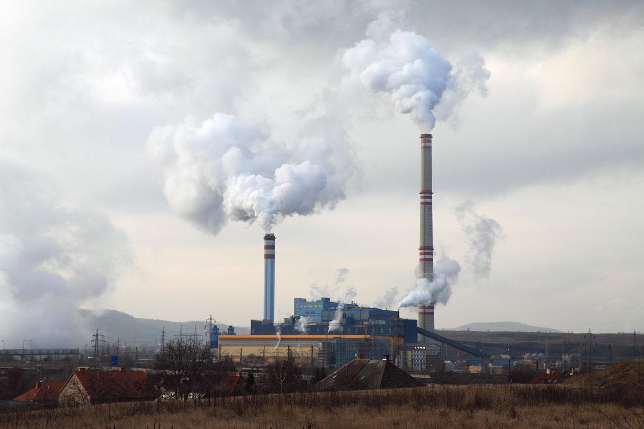 Le Gouvernement a annulé son projet controversé visant à construire une centrale électrique au charbon dans le sud de la Thaïlande