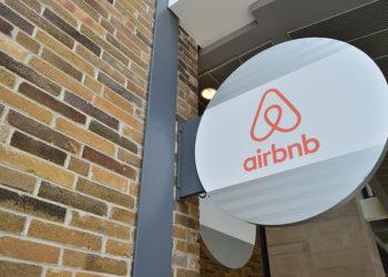 Airbnb a accueilli 1,2 million de voyageurs en Thaïlande en 2017