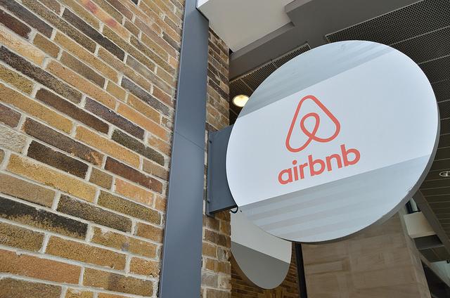 Les hôtes Airbnb thaïlandais ont accueilli 1,2 million de voyageurs depuis un an