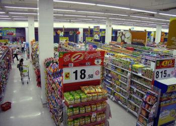 Le coût de la vie, principale préoccupation des ménages