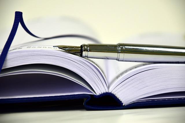 Le ministre Blanquer finalise sa réforme du bac qui entrera en vigueur en 2021