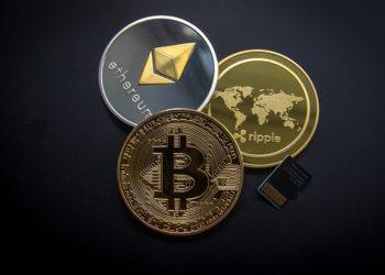La Banque Centrale demande aux banques d'éviter les cryptomonnaies