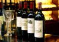 Les vins de Bordeaux à la peine en 2017