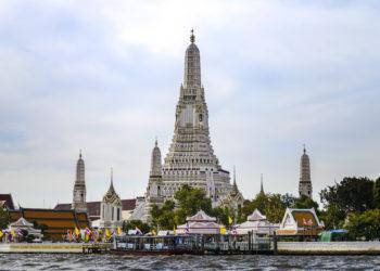 Quel est le meilleur moment pour visiter Bangkok ?