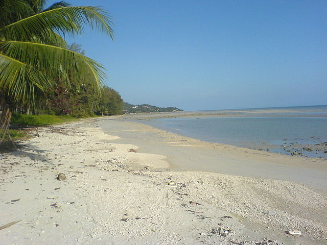 Trois îles touristiques thaïlandaises vont s'associer afin de préserver l'environnement