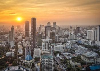 La Thaïlande devrait connaître un pic de chaleur à 40°