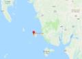 Trang : un français meurt près de la grotte de Morakot