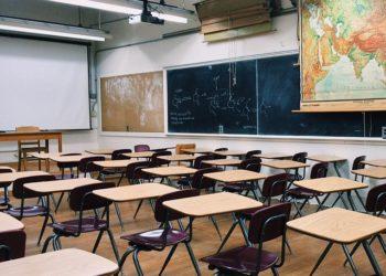 L'école obligatoire dès 3 ans à partir de 2019