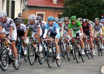 Tour de France 2020 : le départ se fera de Nice