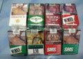 Année déficitaire en perspective pour le monopole des tabacs