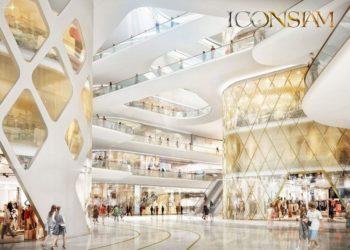 Bangkok : les meilleurs centres commerciaux à venir