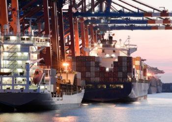 Les exportations thaïlandaises augmentent de 10,3% en février