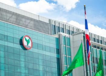KBank annule ses frais de banque en ligne