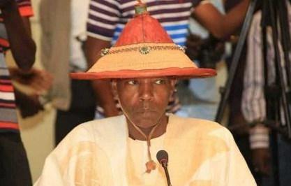 Le Gouvernement gambien a publié un communiqué afin de s'excuser après les propos tenus par l'un de ses ministres