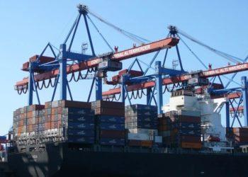 La Thaïlande veut augmenter les exportations vers l'ASEAN