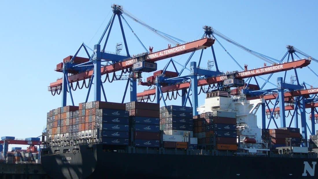 La Thaïlande souhaite augmenter le volume de ses exportations vers les autres pays membres de l'ASEAN