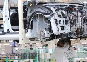 La Thaïlande a produit plus de 178000 véhicules en février