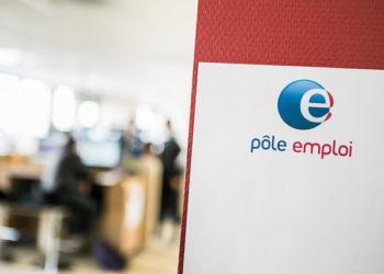 Le nombre de demandeurs d'emploi en France baisse de 1% au 1er trimestre 2018