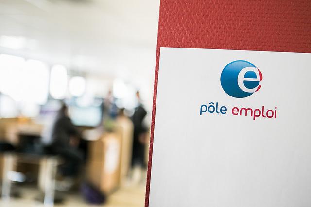 Le nombre de demandeurs d'emploi en France a diminué au cours du premier trimestre 2018