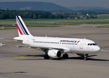 Air France : 4 jours de grève supplémentaires
