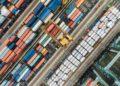 Thaïlande et Royaume-Uni renforcent leur coopération commerciale