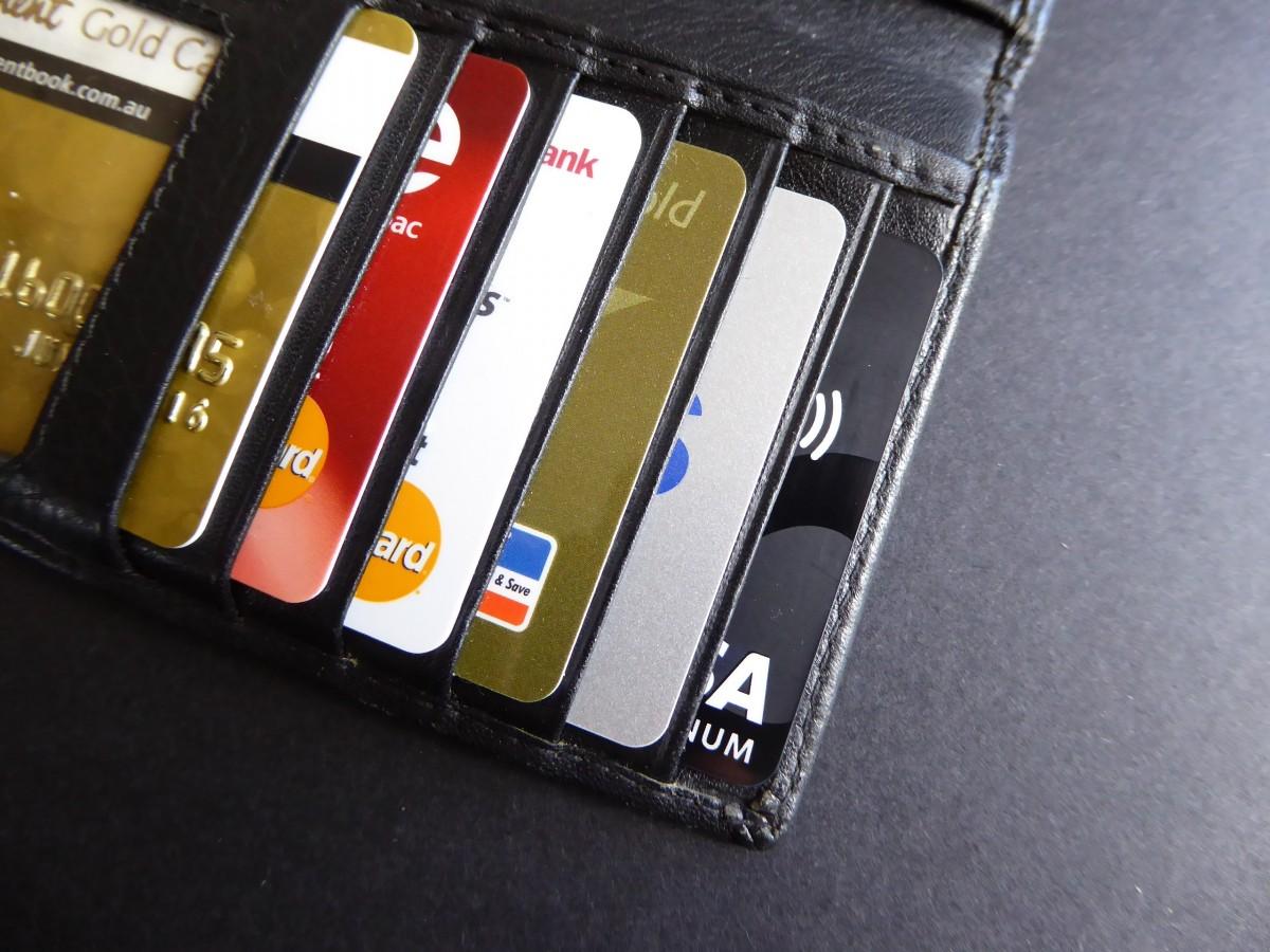 Un ressortissant chinois a été arrêté à Bangkok pour avoir falsifié 57 cartes bancaires
