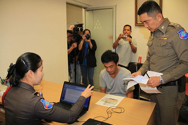 Le chauffeur d'un bus touristique est poursuivi pour avoir volé de l'argent à ses passagers chinois
